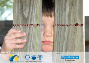 #quantos_gestos_cabem_num_olhar_site