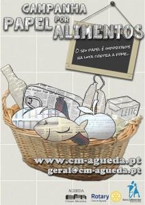 cartaz_papel_por_alimentos